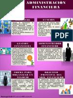 infograma entrega.pdf