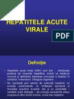 Hepatitele virale acute.ppt