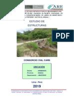01. informe-AMAXONAS