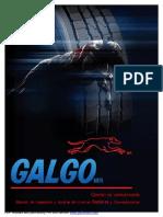 234136845-Manual-de-Inspeccion-y-Ajuste-de-Llantas-Radiales-y-Convencionales.pdf