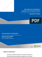 apresentacao-pdf.pdf