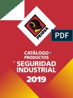 Catálogo-de-productos-2019