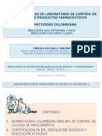 BUENAS PRACTICAS DE LABORATORIO AQFBC.pdf
