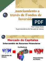 Financiamiento a través de fondos de inversión (2012).pdf