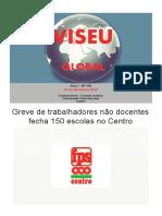 29 Novembro 2019 - Viseu Global