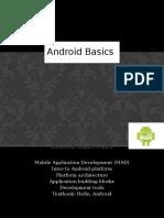 Android Basics.pptx