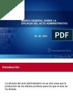 DGDOJ-Antonio-Abruña-Marco-General-sobre-la-Eficacia-del-Acto-Administrativo.pdf