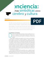 Cerebro&CulturaOct11.pdf