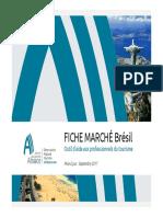 Fiche Marche Bresil 092017