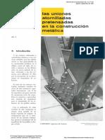 5017-8862-1-PB.pdf