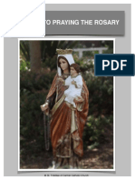 a-guide-to-praying-the-rosary-pdf.pdf