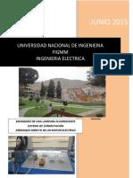 293323973-1er-Informe-de-Ingenieria-Electrica.docx