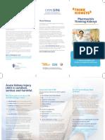 Pharmacists Thinking Kidney.pdf