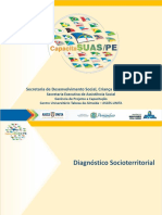 09132017100332-diagnostico.socioterritorial.pdf