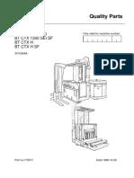 CTX 1300 SEi-H SF QP175577