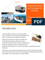 LA IMPORTANCIA DE LA REDES DE TRANSPORTE.docx