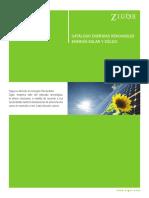 exp solar renovable 1.2