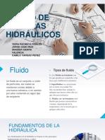 Diseño de sistemas hidraulicos.pptx