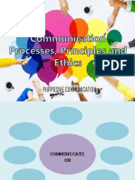 1.Communication, Processes, Principles, And Ethics-2
