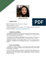 CV.isabel de Almeida.actualizado29Novembro2019.OA