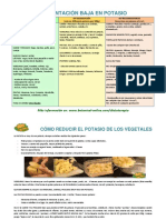 Dieta Potasio Insuficiencia Renal (1)