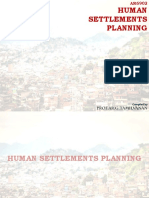 HUMAN_SETTLEMENTS_PLANNING_Compiled_by.pdf