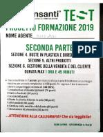 Della Valle - Seconda Parte.pdf