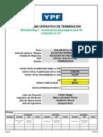 Ypf.rn.Efo-362(d) Programa Wp2