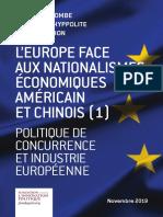 169_I_EUROPE-NAT-ECO_2019-11-29_w
