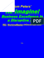 04. Business Excellence in a Disruptive Age