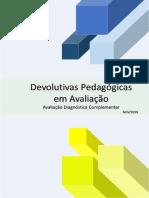 Devolutivas Pedagógicas em Avaliação - ADC 2019.pdf