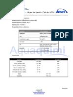 hoja tecnica cloro granulado hth.pdf