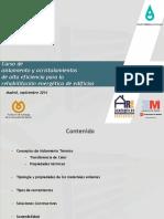 curso_aislamiento_y_acristalamiento_20140915_isover.pdf