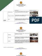 Formato Informe de Ejecucion Abril