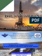 Dominguez. Sanchez 2019