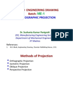 4- Orthographic Projection-Part-1.pdf