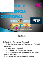 Bases Control y conciencia corporal y ATPE.pptx