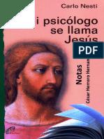 51 Mi Sicólogo Se Llama Jesús Carlo Nesti 1