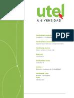 Actividad4_Estadisticayprobabilidad_ODFG