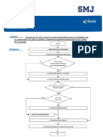 Tarea_SMJ_módulo_8_Procedimiento_Procesos_Disciplinarios.pdf