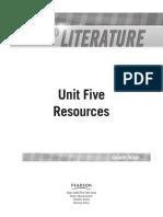 Unit 5 Resources .pdf