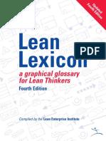lexico-lean-1-40.pdf