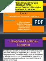 diapo literatura.pptx