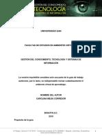 Guia2_GCTSI.pdf