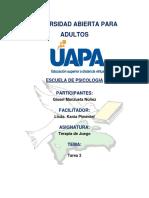 TAREA 3 TERAPIA DE JUEGO.docx