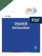 FIGL_322_Bank_Reconciliation_v07.pdf