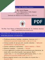 hist_al_lin_pages.pdf