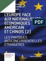 169_II_EUROPE-NAT-ECO_2019-11-29_w