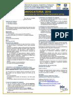 Textos Especializados Inglés-francés DTTE_2018