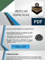 PAVIMENTOS T2 .pptx
